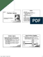 Familias Logicas_v1.pdf
