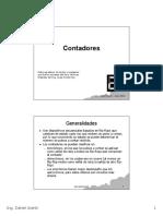 ContadoresFRA_v1