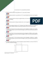 FEOptimizacion.pdf