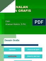 pengenalan-desain-grafis2