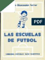 ESCUELAS DE FÚTBOL.pdf