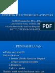 relativitas-einstein.pdf