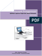 User Manual Leng Kap