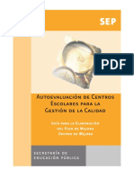 GUIA_PLANDEMEJORA.pdf