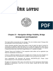 chapter-21-navigation-bridge-visibility-bridge-arrangement-and-equipment-2013.pdf