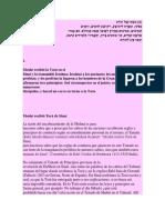 PIRKE AVOT.pdf
