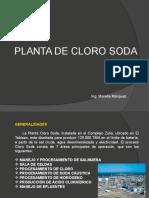Presentaci%C3%B3n%20de%20la%20planta%20cloro%20soda.pptx