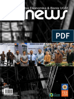 EB News Edisi 25 Tahun 2017
