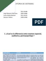 TRABAJO ENCARGADO N01 - AUDITORIA.pptx