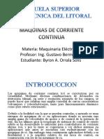 MAQUINAS-DE-CTE.-CONTINUA.pptx