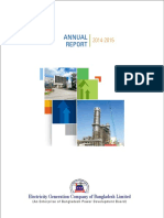 Annual Report 14-15 EGCB
