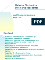 24-SEPI-inversores-resonantes.pdf