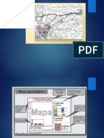 Mapas y Cortes Ejerc