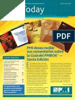 Pmitoday201605SP Dl