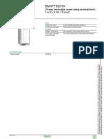 bmxftb2010.pdf