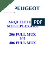 Arquitetura MUX 307 206 406.PDF