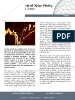 Option Pricing Of Crude Oil..pdf