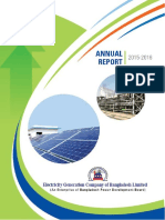 Annual Report 15-16 EGCB