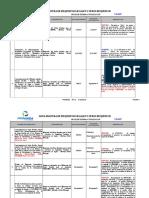 FADM-002 Rev B Tramites y Permisos Al -T4'14