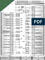 Corsa.pdf-2