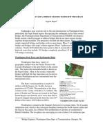 03 Washington State's Bridge Seismic Retrofit Program