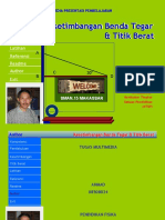 bahanajar-100123215935-phpapp01 (1).ppt