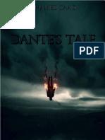 Dante's Tale