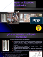 Crevice Corrosion.ppt