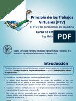 principiodelostrabajosvirtuales-161025204152.ppsx
