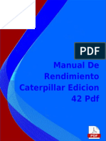 manual-de-rendimiento-caterpillar-edicion-42-pdf.pdf 2608c2126113