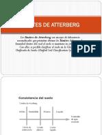 4. Limitesattemberg.pptx
