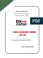 mof1.pdf