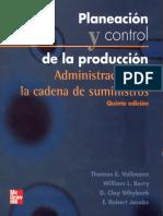 10 Planeacion y Control de La Produccion