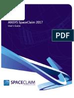 SpaceClaim2017_SP0_UsersGuide