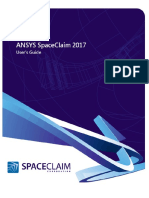 SpaceClaim2017_SP0_UsersGuide