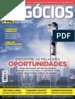 Gestão & Negócios - Edição 94 - (Dezembro 2016)