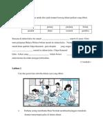 PEMAHAMAN - ARAS ANALISIS - BAHAGIAN B - LATIHAN 1.pdf