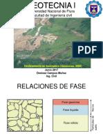 Geotecnia i Relaciones