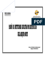 Padron Por Distritos 2016 Ugel Aqp Norte