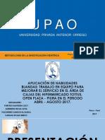 DIAPOS METODOLOGIA [Autoguardado]