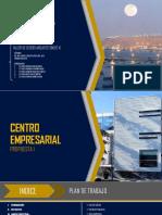 Paita Baja Expo Oferta Demanda (1)