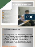 El-Aprendizaje-Significativo-David-Ausubel.pptx
