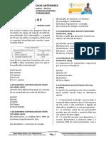 2-Bateria 1-1 de 2014 - Cesgranrio - Hardware