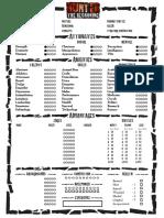 HtR2 Page Editable