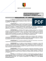 RPL-TC_00026_10_Proc_04116_09Anexo_01.pdf
