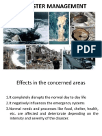 DISASTER MGMT.pptx