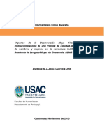 kiche cosmovisionmaya.pdf