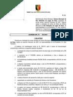 APL-TC_00725_10_Proc_01999_08Anexo_01.pdf