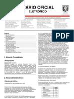 DOE-TCE-PB_120_2010-08-09.pdf