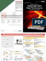 NEC NEO Pasolink STM1.pdf